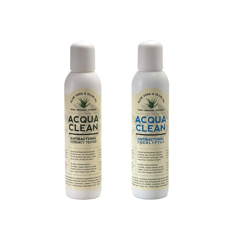 Acqua Clean